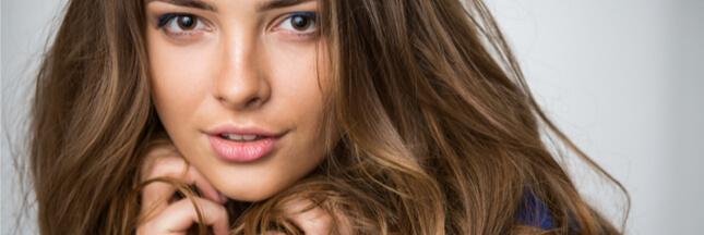 3 conseils pour épaissir les cheveux naturellement