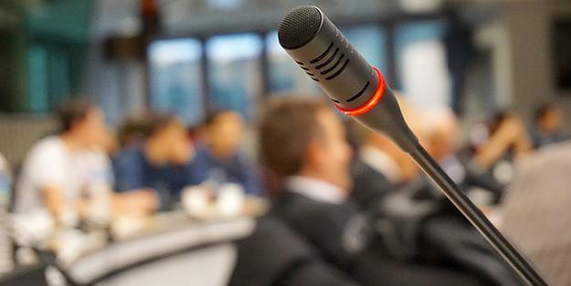 civic-tech-debattre-faire-entendre-sa-voix