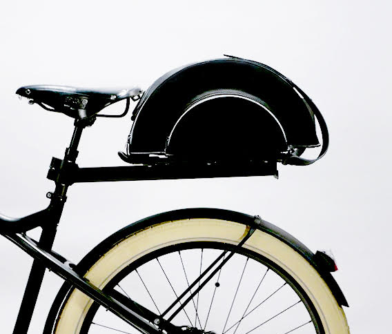 cocotte, soundary, fixation, vélo