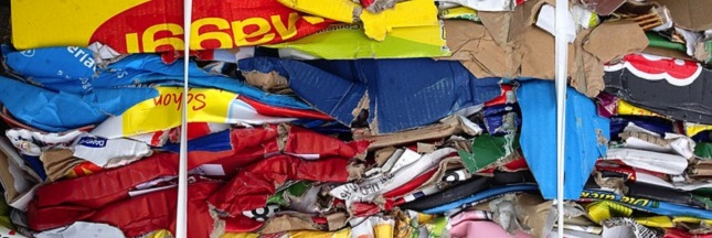 Gestion des déchets : bilan de la responsabilité élargie des producteurs (REP)