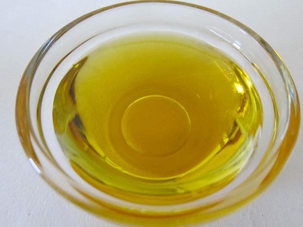 l'huile de foie de morue, vertus