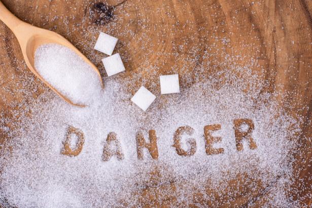 sucre impact environnement