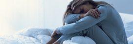 Contre l'insomnie, comptez sur les huiles essentielles