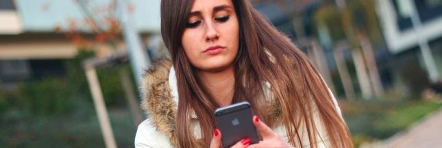 L'iPhone 4 devient obsolète lundi