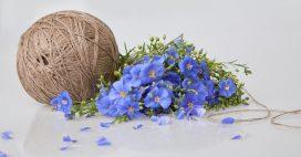 Pour s'habiller local et écologique, un seul choix: le lin!
