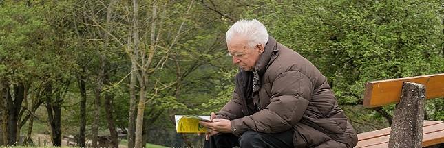 La liquidation unique des retraites des polypensionnés va faire des perdants