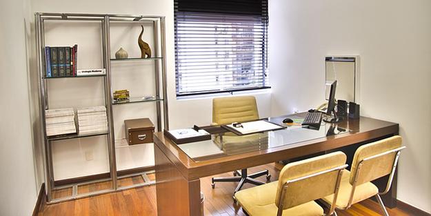 médecin, cabinet, consultation, rendez-vous