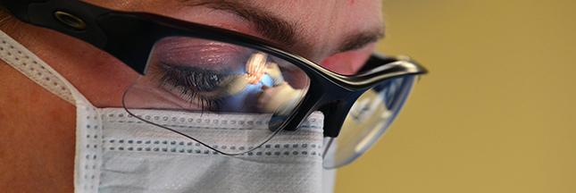 Santé : quels sont les médecins les plus difficiles à consulter ?