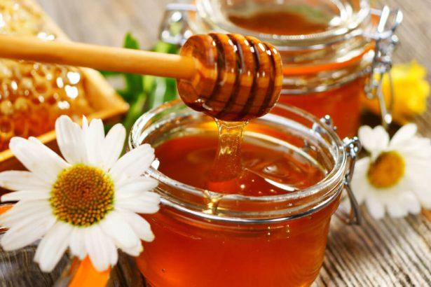 miel, produits de la ruche, apithérapie