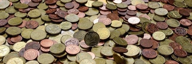 Le Coopek : monnaie complémentaire pour changer l'économie