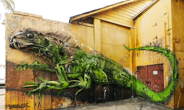 pollution-street-art-bordalo-2