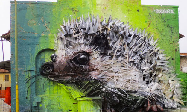 pollution-street-art-bordalo-3