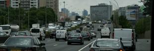 Pollution : les zones à circulation restreinte se développent en France