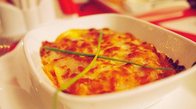 recette-bio-lasagnes-legumes