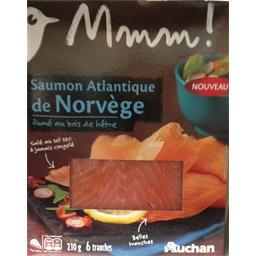 saumon_Auchan