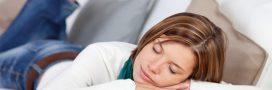 La sieste: un besoin naturel aux effets bénéfiques