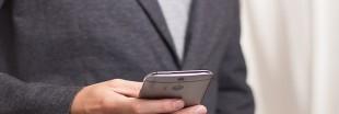 Les déboires de Samsung et de son Galaxy Note 7