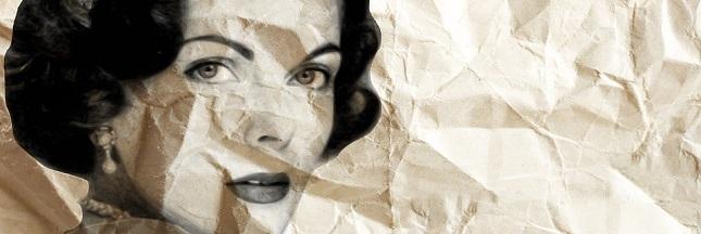 Prévenir le vieillissement de la peau
