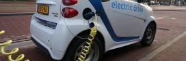 Renault veut se lancer dans la voiture hybride rechargeable à bas coût