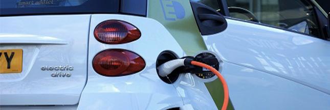 Voitures électriques : le cobalt extrait par les enfants dans leurs batteries ?