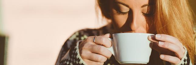 Surprenantes, réconfortantes et d'origine naturelle: les boissons à la chicorée!