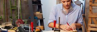 Bricothèque : empruntez vos outils de bricolage!