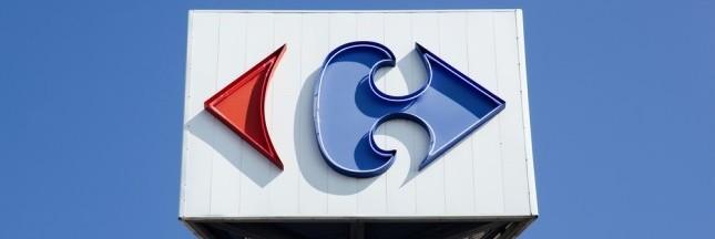 Carrefour : ses pratiques abusives avec les fournisseurs devant le tribunal