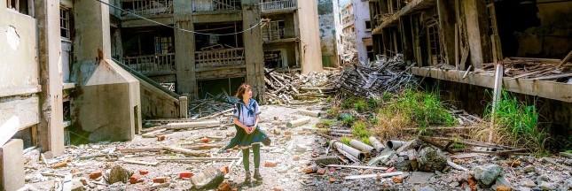 Catastrophes naturelles : un coût de 520 milliards de dollars