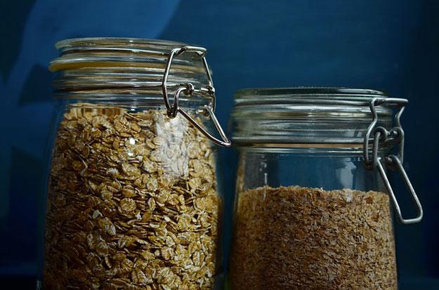 cereales-locavore-alimentation