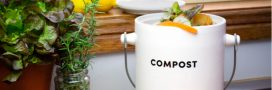 Comment faire du compost sur son balcon