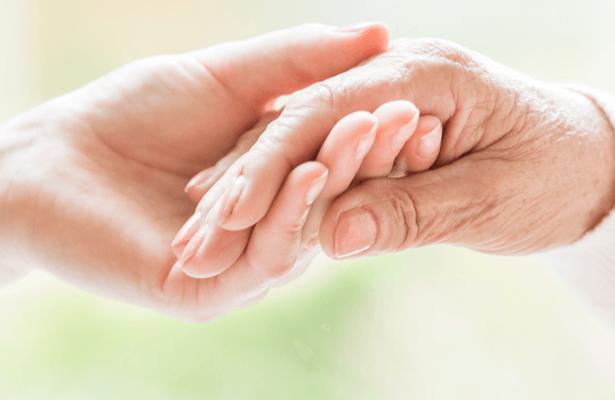 creme anti age pour combattre le vieillissement