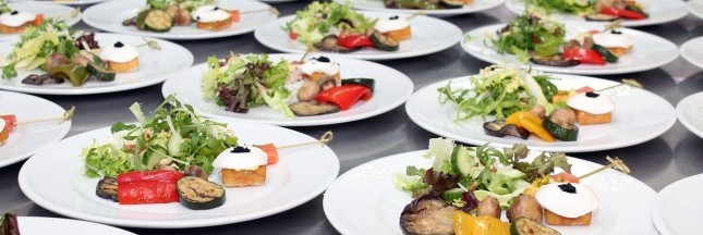 Le Danemark, pionnier dans la lutte contre le gaspillage alimentaire