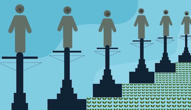 stratégie énergie Malmö