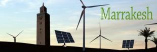 Enjeux de la COP22 : 'On attend une impulsion politique et des plans climatiques concrets'