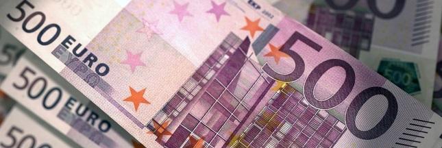 Patrimoine : un fossé entre les Français riches et pauvres