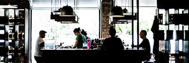 'Fresh Me Up' : la start-up qui va révolutionner les habitudes de consommation