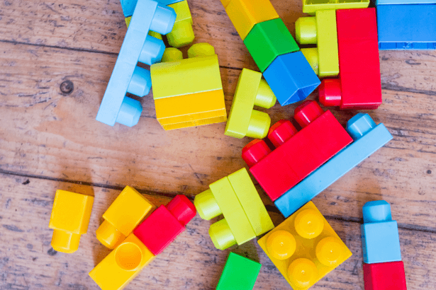 jouets écologiques, jouets toxiques