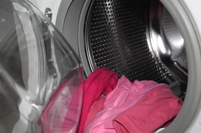 Lave linge comment le choisir et l 39 utiliser for Quel machine a laver choisir