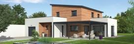 Victoires de l'Innovation 2016: une maison à énergie positive au prix d'une maison traditionnelle