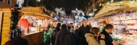 Top 6 des marchés de Noël alternatifs