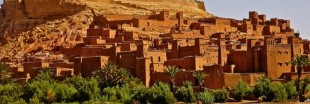 COP22 : le Maroc leader du développement durable en Afrique
