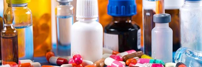 Les Français vont enfin pouvoir noter les médicaments