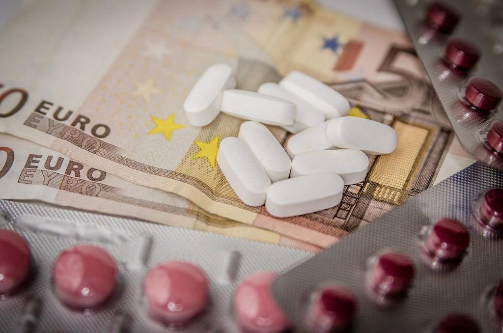 Médicaments, prix, efficacité