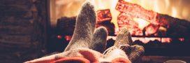 Quel est le meilleur bois de chauffage pour votre poêle?