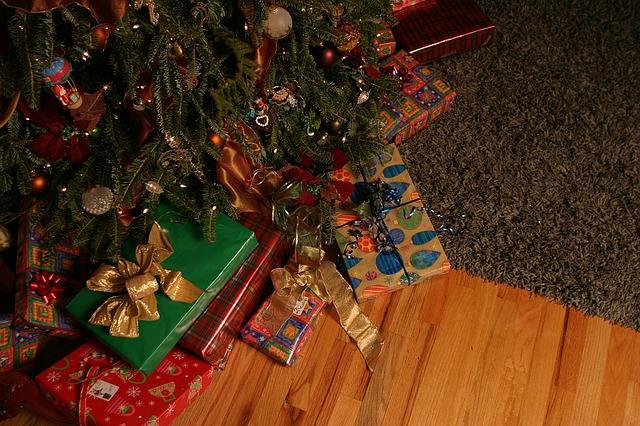 revendre cadeaux