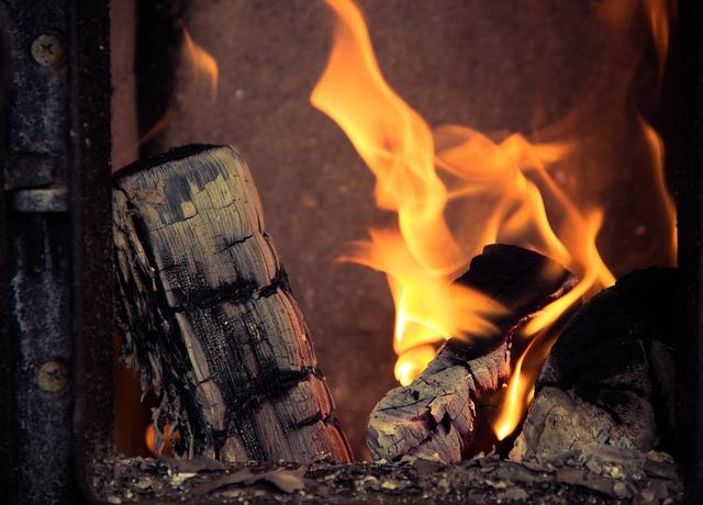 meilleur bois de chauffage poêle à bois