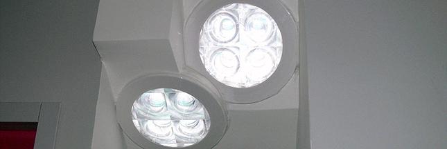 Profitez de la lumière naturelle avec un puits de jour
