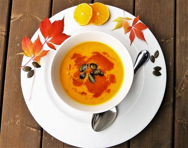 recette-soupe-carotte-orange