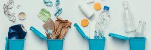 Semaine européenne de la réduction des déchets : où en est-on ?