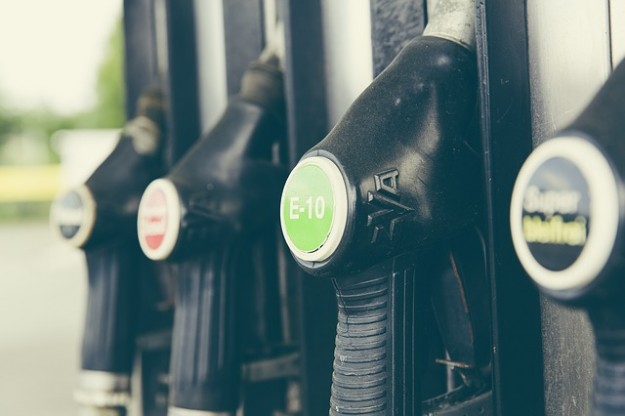 huile de palme, biocarburant, diesel
